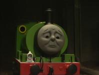 640px-Percy'sBigMistake21