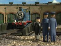 Thomas'MilkshakeMuddle60