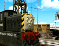 ThomastheQuarryEngine40