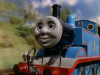 720px-Thomas'Train26.jpg