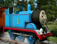 ThomasandtheEmergencyCable56