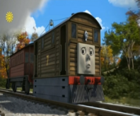 Toby'sNewFriend26
