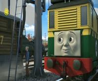 Toby'sNewFriend89
