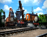 Sodor'sLegendoftheLostTreasure806