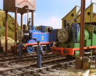 Thomas,PercyandOldSlowCoach49
