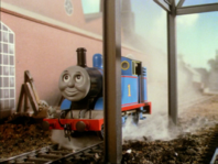 Thomas,PercyandtheCoal10