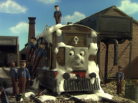 Toby'sTriumph64