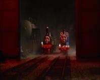 605px-Halloween44