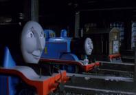 Henry'sForest4