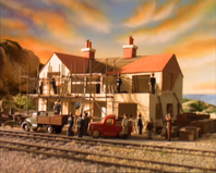 Thomas,PercyandOldSlowCoach1