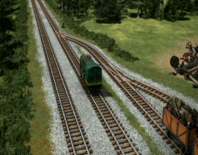 DisappearingDiesels67