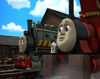 GoneFishing(episode)22