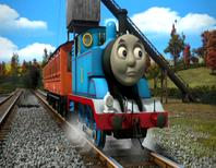 Spencer'sVIP95