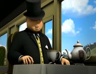 Toad'sAdventure64