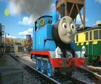 Toby'sNewFriend78