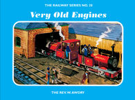 VeryOldEngines2ndedition