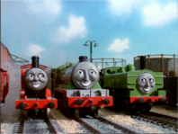 759px-Thomas,PercyandtheDragon32