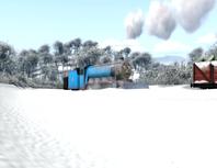 SnowTracks49