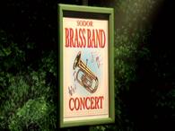 Edward'sBrassBand38