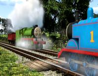 Henry'sGoodDeeds15