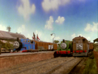 Thomas,PercyandtheCoal5