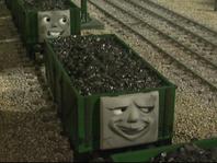 Thomas'NewTrucks77