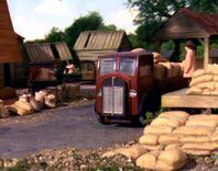 Toby'sWindmill26