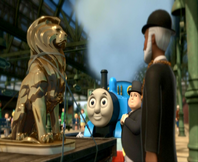 701px-TheLionofSodor35