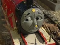 Thomas'NewTrucks92