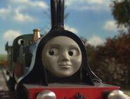 830px-Thomas,EmilyandtheSnowplough1