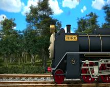 Henry'sHero71