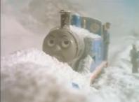 Snow56