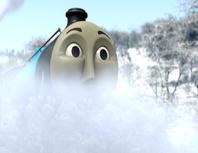 SnowTracks36