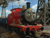 Thomas'NewTrucks90