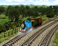 Thomas'TallFriend38