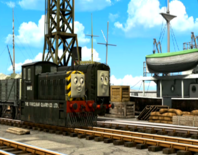 ThomastheQuarryEngine42
