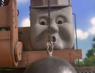 Thomas'TrustyFriends42