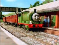 Thomas,PercyandtheDragon33