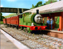 Thomas,PercyandtheDragon33
