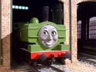 Thomas,PercyandthePostTrain33