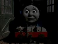 720px-Thomas'Train18.jpg