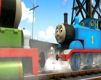 Percy'sNewFriends7
