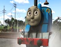 SteamySodor11