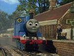 ThomasAndTheBillboard35