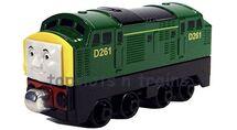 Take-n-Play-Class-40-Diesel-Engine-2014
