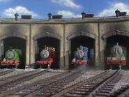 830px-Thomas,EmilyandtheSnowplough2