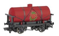 RedesigndBachmannraspberrytanker