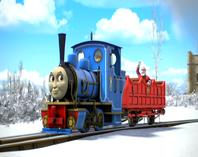 Santa'sLittleEngine70