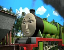 Henry'sHero11