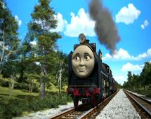 Henry'sHero30